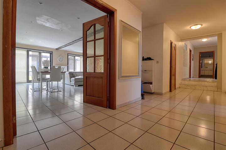 Immeuble mixte - Liege - #3778524-3