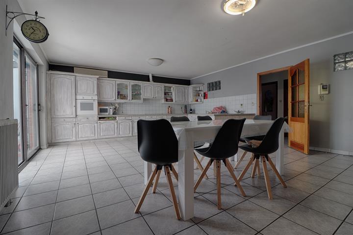 Immeuble mixte - Liege - #3778524-6