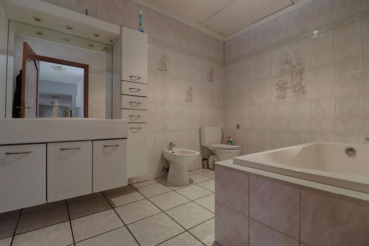 Immeuble mixte - Liege - #3778524-7