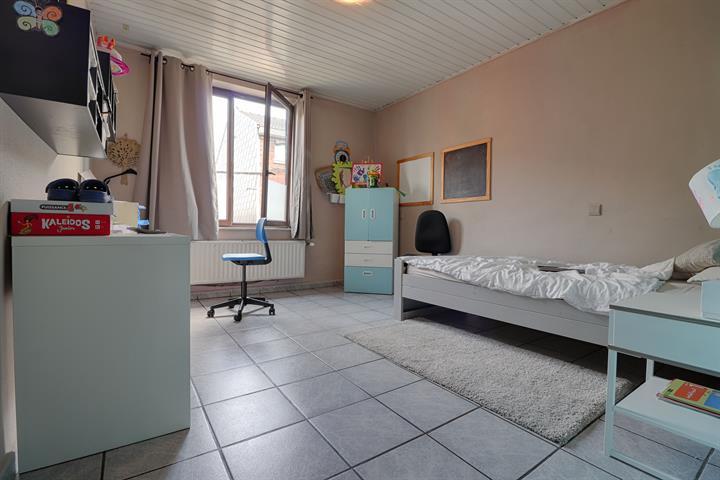 Immeuble mixte - Liege - #3778524-10