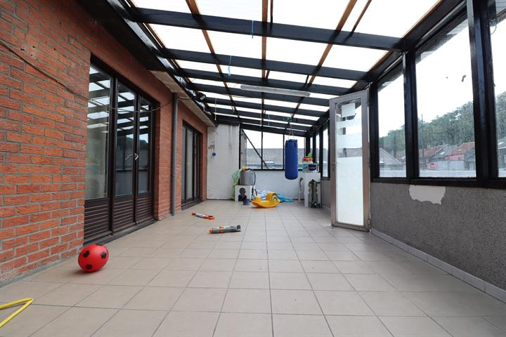 Immeuble mixte - Liege - #3778524-4
