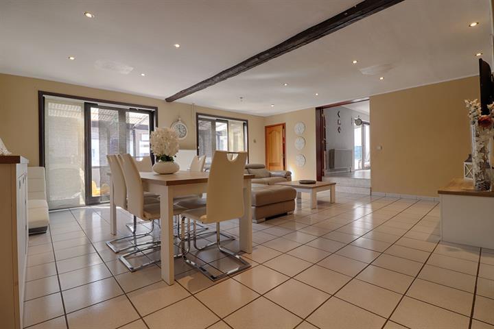 Immeuble mixte - Liege - #3778524-2