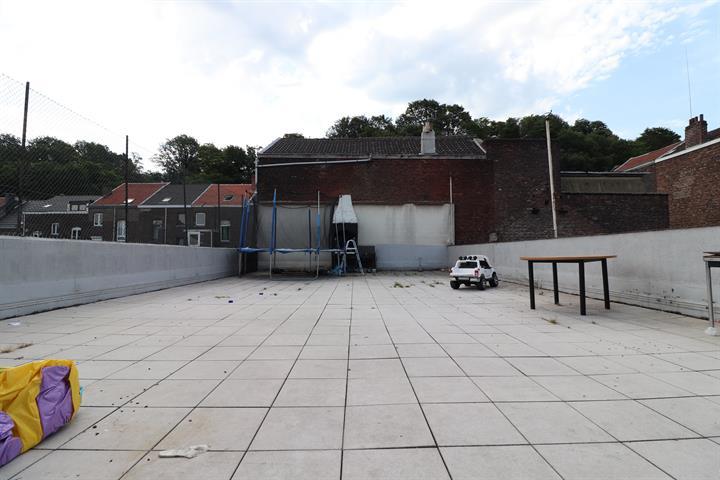 Immeuble mixte - Liege - #3778524-15
