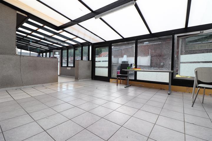 Immeuble mixte - Liege - #3778524-5