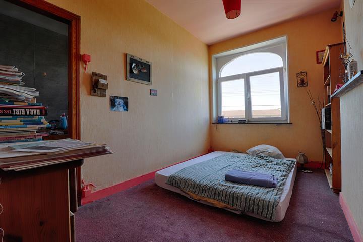 Maison - Flemalle - #3787816-2