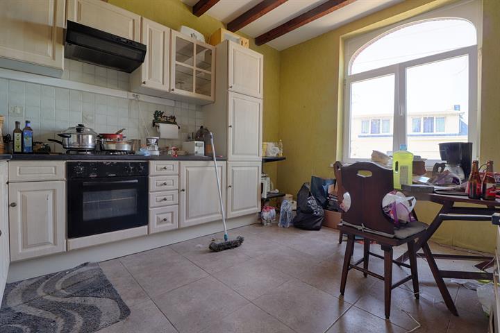 Maison - Flemalle - #3787816-1