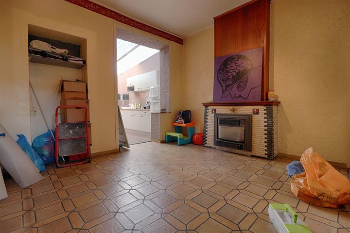 Maison - Seraing - #3787819-2