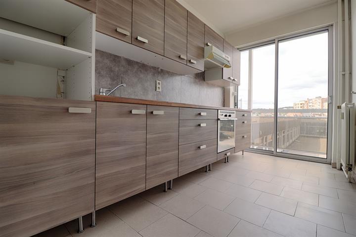 Appartement - Liège - #3794774-1