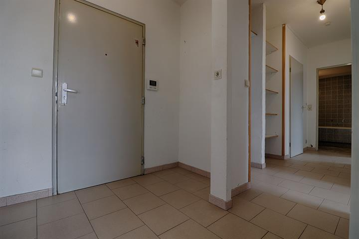 Appartement - Liège - #3794774-13