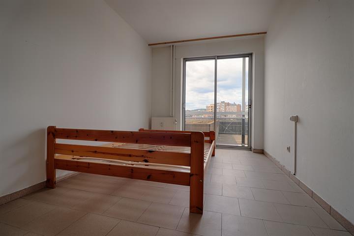 Appartement - Liège - #3794774-14