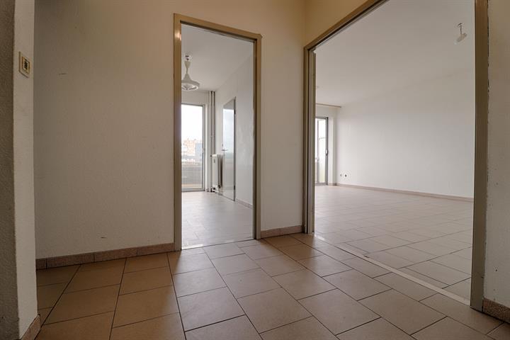 Appartement - Liège - #3794774-5