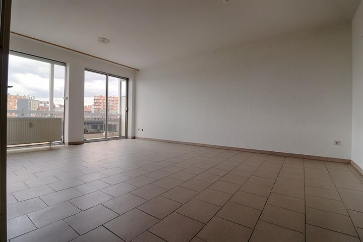 Appartement - Liège - #3794774-0