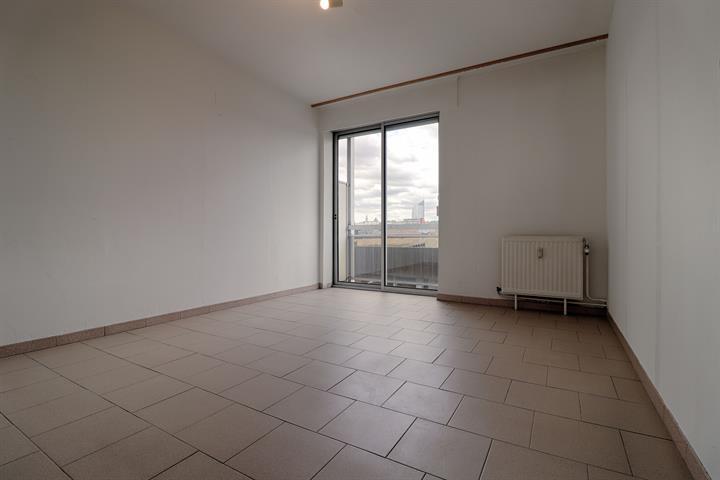 Appartement - Liège - #3794774-2