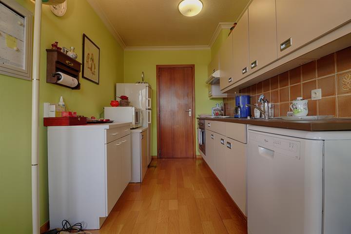 Appartement - Herstal - #3823527-3