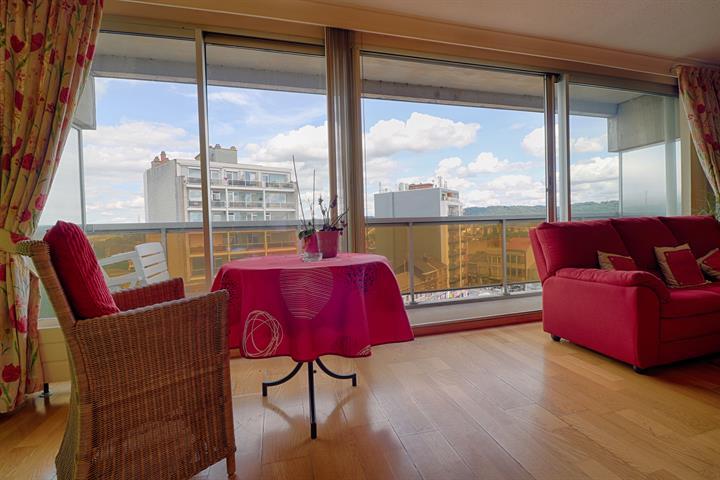 Appartement - Herstal - #3823527-1