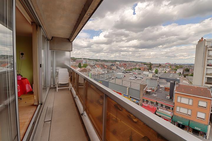 Appartement - Herstal - #3823527-8