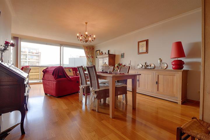 Appartement - Herstal - #3823527-0