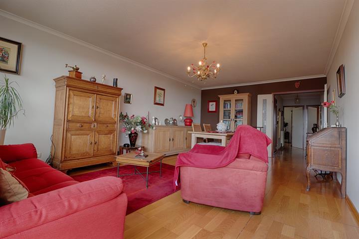 Appartement - Herstal - #3823527-2