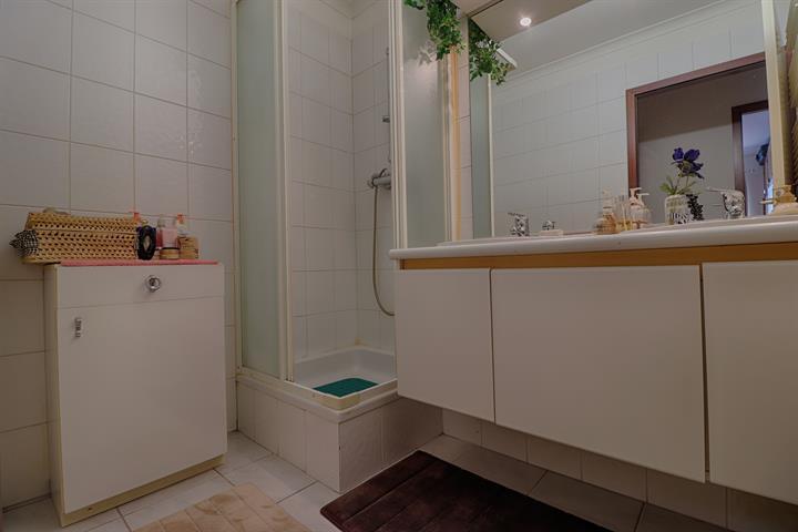 Appartement - Herstal - #3823527-6