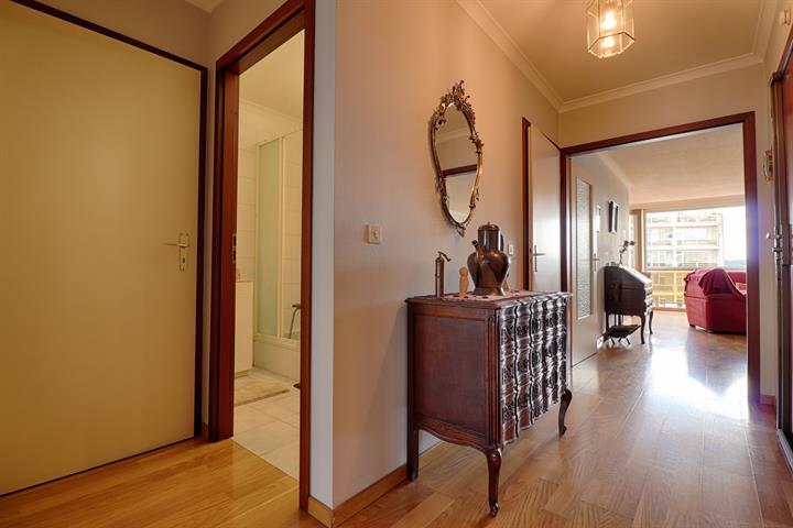 Appartement - Herstal - #3823527-7