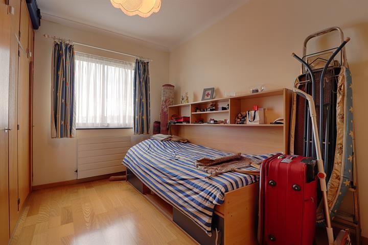 Appartement - Herstal - #3823527-5