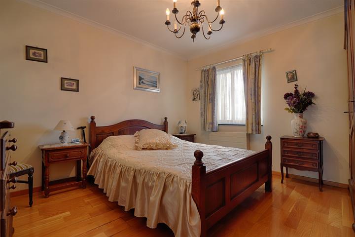 Appartement - Herstal - #3823527-4