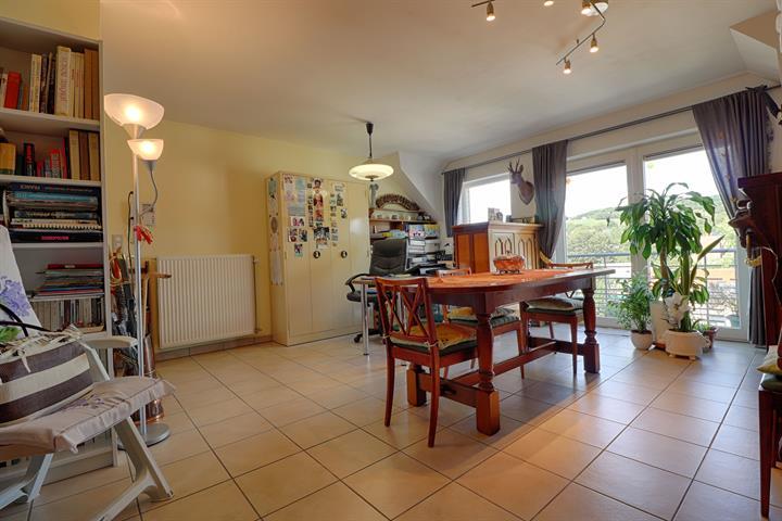 Appartement - Chaudfontaine - #3828799-3