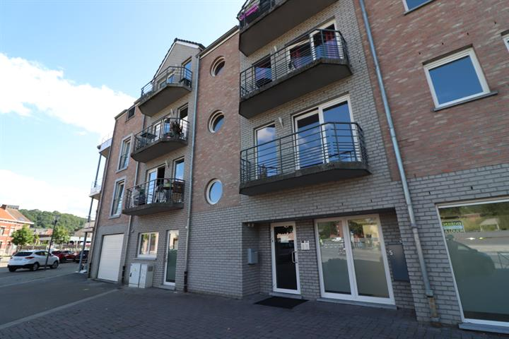 Appartement - Chaudfontaine - #3828799-0