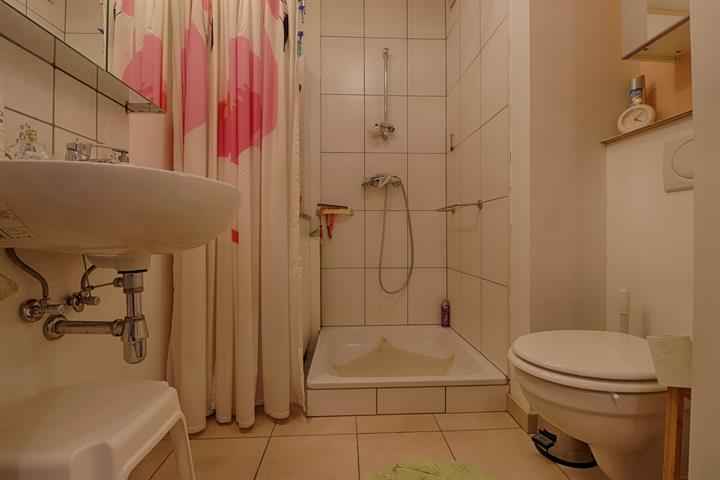 Appartement - Chaudfontaine - #3828799-4