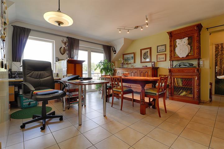 Appartement - Chaudfontaine - #3828799-2
