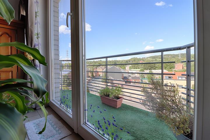 Appartement - Chaudfontaine - #3828844-5