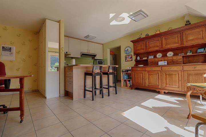 Appartement - Chaudfontaine - #3828844-1