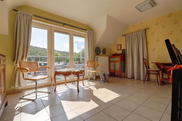 Appartement - Chaudfontaine - #3828844-2