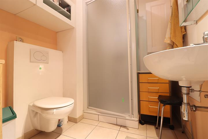 Appartement - Chaudfontaine - #3828844-3