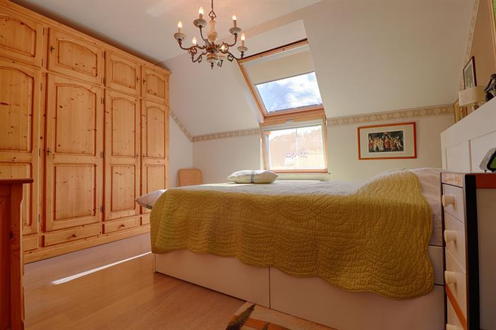 Appartement - Chaudfontaine - #3828844-4