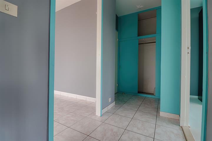 Appartement - Liege - #3835484-7
