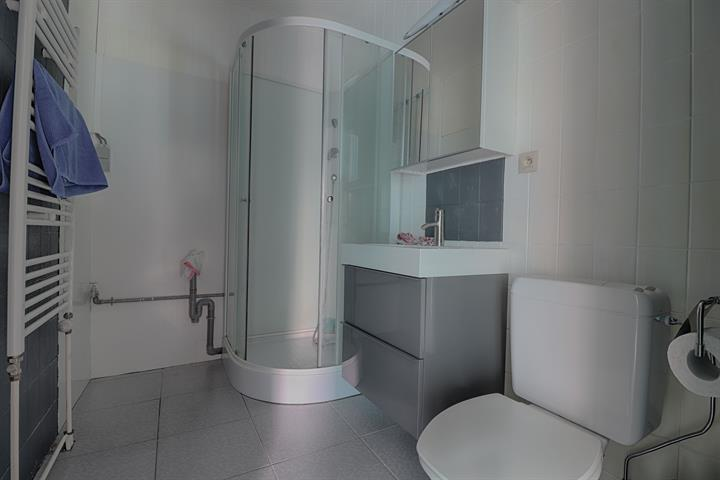 Appartement - Liege - #3835484-4