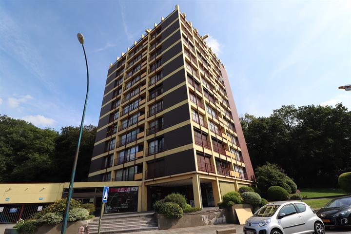 Appartement - Liege - #3835484-0