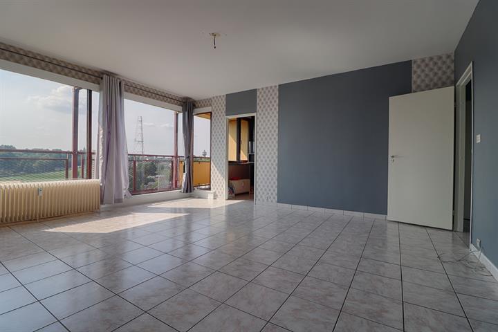 Appartement - Liege - #3835484-2