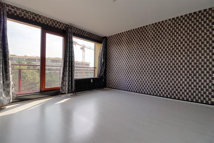 Appartement - Liege - #3835484-6