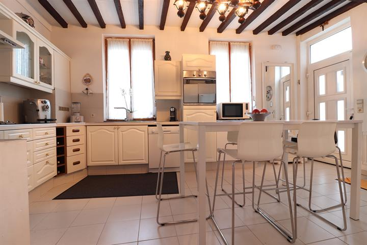 Maison - Herstal - #3847275-3