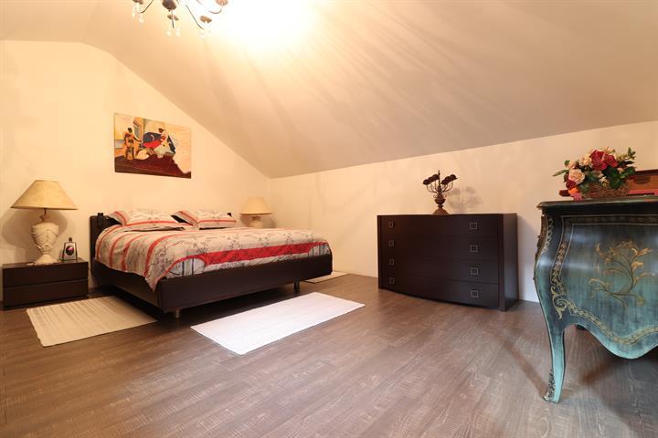 Maison - Herstal - #3847275-7