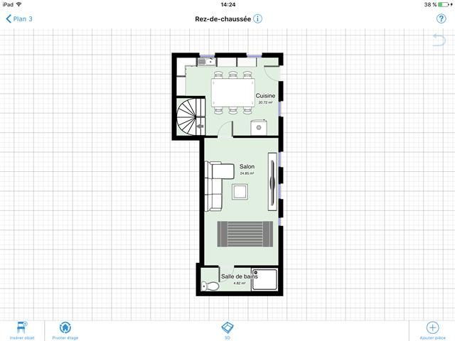 Maison - Herstal - #3847275-10