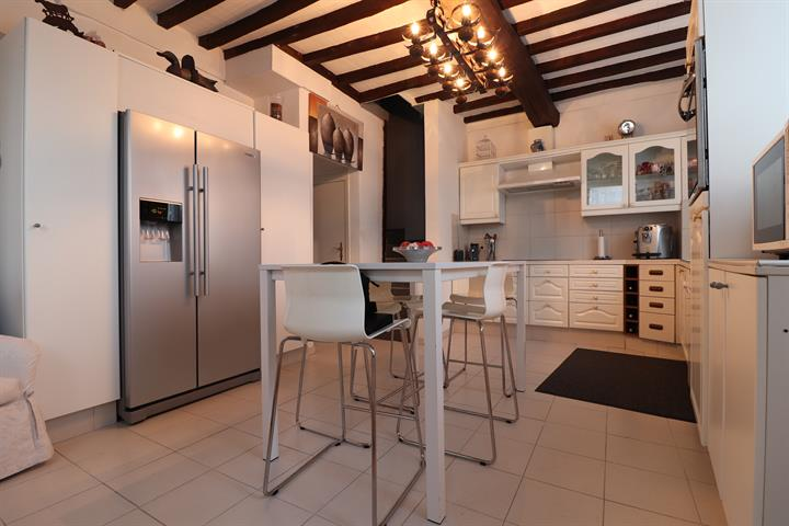Maison - Herstal - #3847275-4