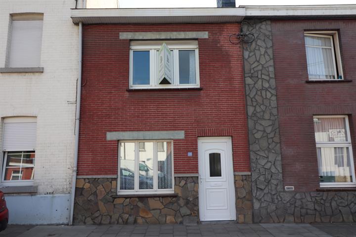 Maison - Seraing - #3849931-0