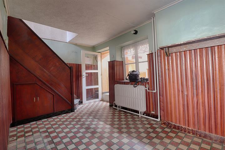 Maison - Seraing - #3849931-3