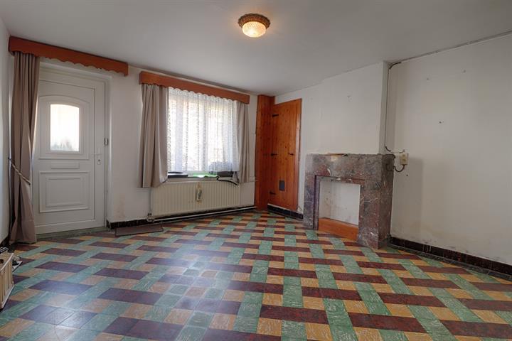 Maison - Seraing - #3849931-4