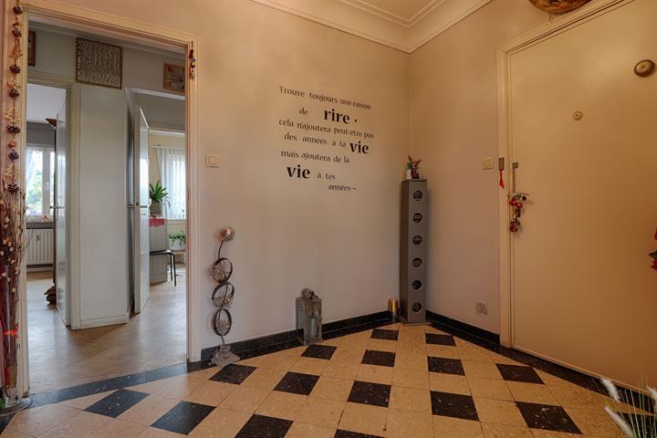 Appartement - Liege - #3871140-4