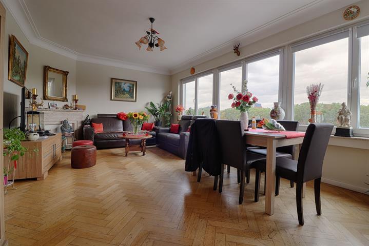 Appartement - Liege - #3871140-0