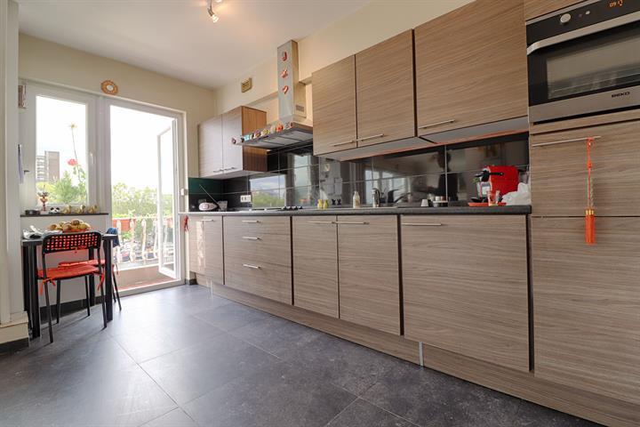 Appartement - Liege - #3871140-1